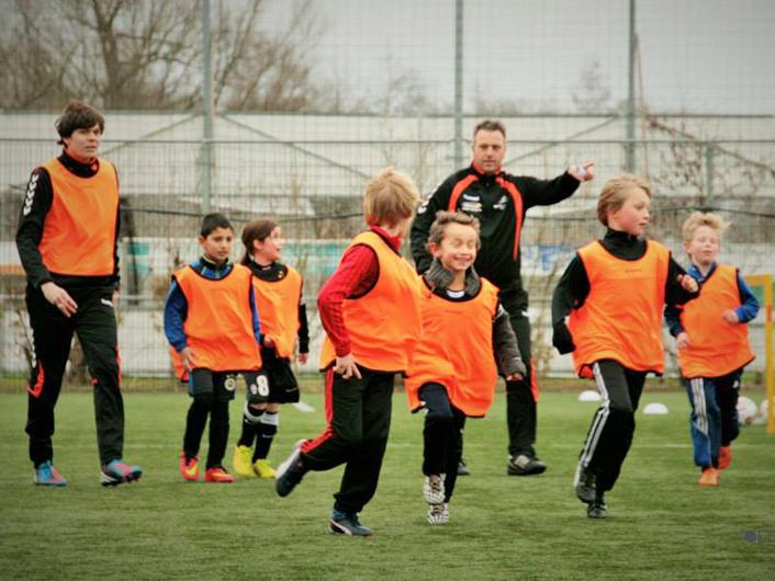 voetbalschool-impuls-sv-schalkhaar-voetbal-zomerkamp-1
