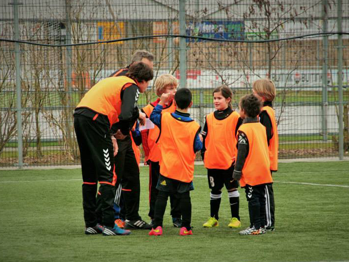 voetbalschool-impuls-sv-schalkhaar-voetbal-zomerkamp-2