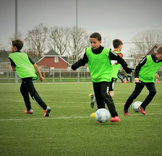 voetbalschool-impuls-sv-schalkhaar-voetbal-zomerkamp-3